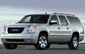 Машину можно использовать на войне или для перевозки президента Буша, - уверены проводившие залержание полицейские