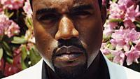 Kanye West: Джордж Буш плевал на черных!