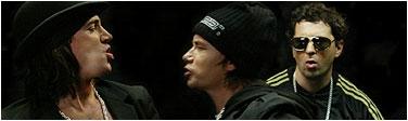 http://www.rap.ru/_Images/Catalog/16096-1-4-1373370142.jpg