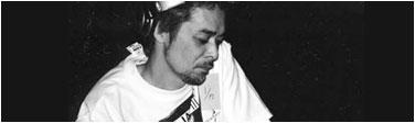КОНЦЕРТЫ НЕДЕЛИ: МОСКВУ ПОСЕТИТ DJ KRUSH
