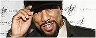 http://www.rap.ru/_Images/Catalog/17752-1-6-1362172195.jpg