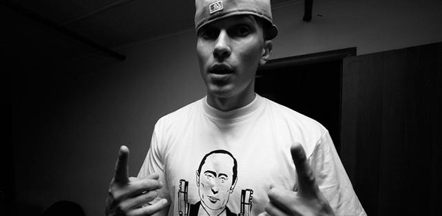 Майки словетский   ВКонтакте