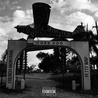 ​French Montana x Fetty Wap «Coke Zoo»