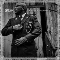 ​Jeezy «Church In These Streets»