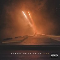 ​J. Cole «Forrest Hills Drive: Live from Fayetteville»