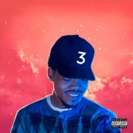 ​Chance The Rapper «Coloring Book»