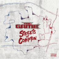 ​The Game «Streets of Compton»