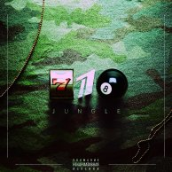 Jillzay «718 Jungle»