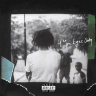 ​Альбом дня: J. Cole «4 Your Eyez Only»