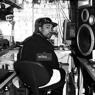 ​Wiley «Godfather»