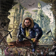 ​Raekwon «The Wild»