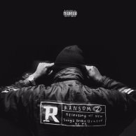Mike WiLL Made-It «Ransom 2»