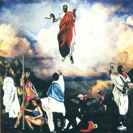 ​Freddie Gibbs «You Only Live 2wice»