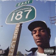 Snoop Dogg «Neva Left»