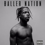 ​Marty Baller «Baller  Nation»