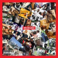 ​Meek Mill «Wins & Loses»
