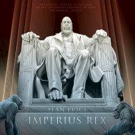 Sean Price «Imperius Rex»