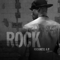​Rock (Heltah Skeltah) «Rockness A.P. (After Price)»