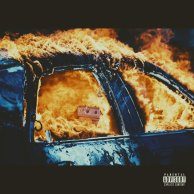 ​Yelawolf «Trial by Fire»