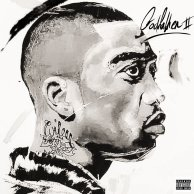 ​Wiley «Godfather II»