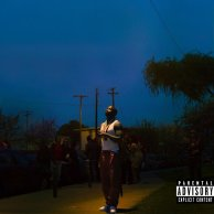 ​Jay Rock «Redemption»