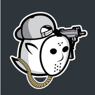 ​Ghostface Killah «The Lost Tapes»