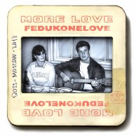 Feduk «More Love»