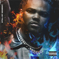 ​Tee Grizzley «Still My Moment»