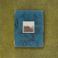 ​Black Thought «Streams of Thought Vol. 2»