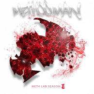 ​Method Man «Meth Lab II: The Lithium»
