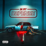 ​Iggy Azalea «In My Defense»