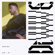 ​Black Milk «DiVE»