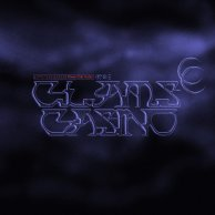 Clams Casino «Moon Trip Radio»