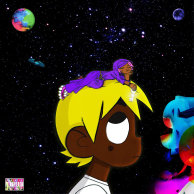 ​Lil Uzi Vert «LUV vs. The World 2 (Eternal Atake Deluxe)»