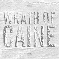 "Pusha T ""Wrath of Caine"""