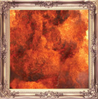 "Kid Cudi ""Indicud"""