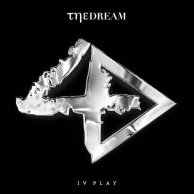 "The-Dream ""IV Play"""