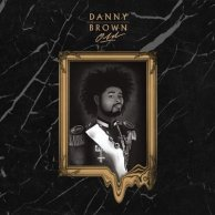 "Danny Brown ""Old"""