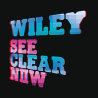"Wiley ""See Clear Now"""