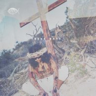 Ab-Soul «These Days...»