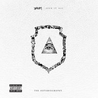 Jeezy «Seen It All: The Autobiography»