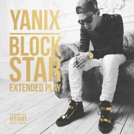 Yanix скачать торрент дискография