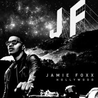 Jamie Foxx «Hollywood: A Story of a Dozen Roses»