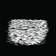 Vince Staples «Summertime '06»