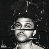 The Weeknd «Beauty Behind The Madness»