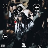 Ty Dolla $ign «Airplane Mode»
