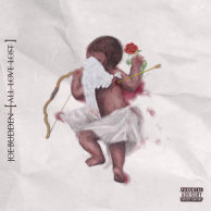 Joe Budden «All Love Lost»