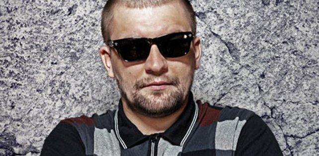 """Баста номинирован на """"Лучшего российского исполнителя"""" MTV"""