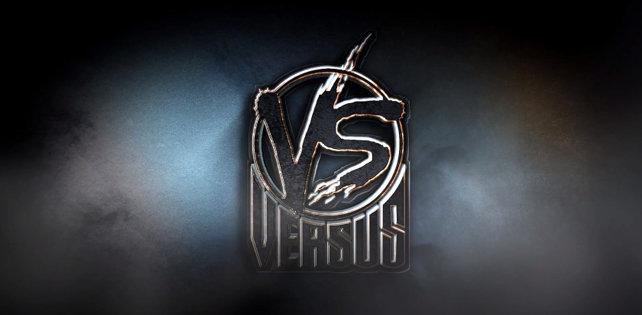 Вышел четвертый выпуск рэп-баттла Versus