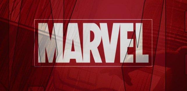 Marvel анонсировали много новых фильмов